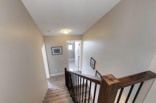 Photo 14: 9 600 Boynton Place in Kelowna: Glenmore House for sale (Central Okanagan)  : MLS®# 10180250