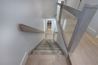 Photo 20: 9112 117 Street in Edmonton: Zone 15 House for sale : MLS®# E4257817