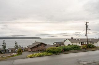 Photo 75: 489 Ponderosa Pl in : CR Campbell River Central House for sale (Campbell River)  : MLS®# 853730