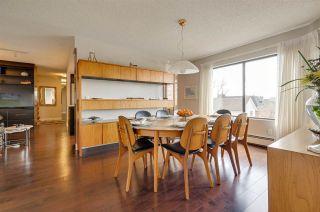 Photo 10:  in Edmonton: Zone 12 Condo for sale : MLS®# E4244222