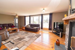 Photo 12: 14 School Road in Ketch Harbour: 9-Harrietsfield, Sambr And Halibut Bay Residential for sale (Halifax-Dartmouth)  : MLS®# 202114484