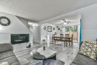 """Photo 9: 27 3075 TRETHEWEY Street in Abbotsford: Central Abbotsford Townhouse for sale in """"Silkwood Estates"""" : MLS®# R2541375"""