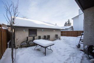 Photo 25: 204 Sunvale Crescent SE in Calgary: Sundance Detached for sale : MLS®# A1068370