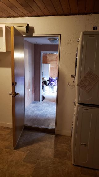 "Photo 18: 21794 126 Avenue in Maple Ridge: West Central House for sale in ""Davison"" : MLS®# R2622680"