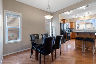 Photo 8: 18 Covehaven Mews NE in Calgary: Coventry Hills Semi Detached for sale : MLS®# A1118503