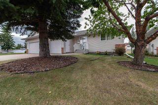 Photo 3:  in Edmonton: Zone 29 House Half Duplex for sale : MLS®# E4253072