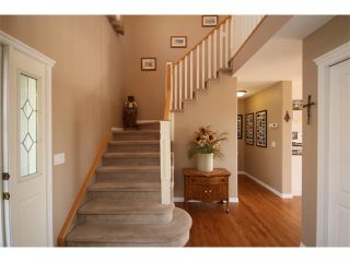 Photo 23: 51 GLENEAGLES View: Cochrane House for sale : MLS®# C4008842