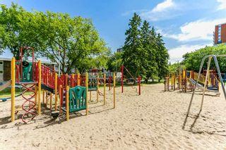 Photo 20: 103 10225 117 Street in Edmonton: Zone 12 Condo for sale : MLS®# E4227852