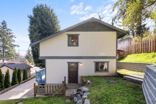 Photo 2: B 3100 Volmer Rd in : Co Hatley Park Half Duplex for sale (Colwood)  : MLS®# 877951