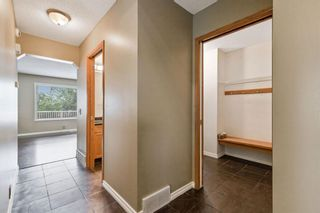 Photo 11: 76 Chaparral Road SE in Calgary: Chaparral Detached for sale : MLS®# A1122836