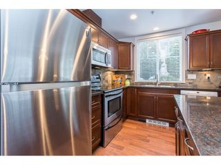 """Photo 15: 108 33338 MAYFAIR Avenue in Abbotsford: Central Abbotsford Condo for sale in """"The Sterling"""" : MLS®# R2558852"""
