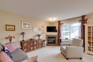 Photo 4: 168 371 Marina Drive: Chestermere Row/Townhouse for sale : MLS®# A1110639