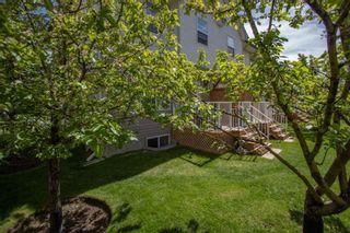 Photo 27: 11 Royal Birch Villas NW in Calgary: Royal Oak Row/Townhouse for sale : MLS®# A1118850