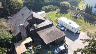 Photo 3: 13950 20 Avenue in Surrey: Sunnyside Park Surrey House for sale (South Surrey White Rock)  : MLS®# R2494416