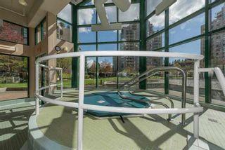 "Photo 22: 409 1190 PIPELINE Road in Coquitlam: North Coquitlam Condo for sale in ""The Mackenzie"" : MLS®# R2604145"