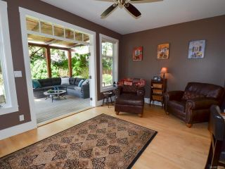 Photo 19: 564 Belyea Pl in QUALICUM BEACH: PQ Qualicum Beach House for sale (Parksville/Qualicum)  : MLS®# 788083