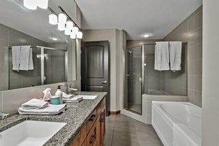 Photo 15: 113 30 Lincoln Park: Canmore Residential for sale : MLS®# A1072119