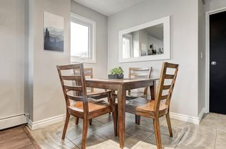Photo 9: 701 1107 15 Avenue SW in Calgary: Beltline Apartment for sale : MLS®# A1110302