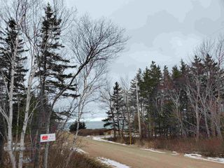 Photo 21: LOT 5 Hampton Mountain Rd Road in Hampton: 400-Annapolis County Vacant Land for sale (Annapolis Valley)  : MLS®# 202101575