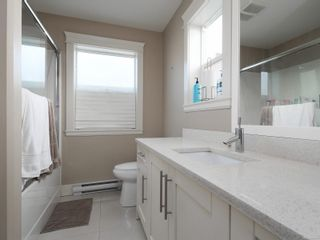 Photo 16: 3354 Turnstone Dr in : La Happy Valley House for sale (Langford)  : MLS®# 862161
