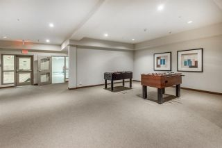 """Photo 37: 2005 3100 WINDSOR Gate in Coquitlam: New Horizons Condo for sale in """"Lloyd by Polygon Windsor Gate"""" : MLS®# R2624736"""