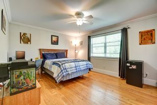 Photo 15: 3229 Saint Margarets Bay Road in Timberlea: 40-Timberlea, Prospect, St. Margaret`S Bay Residential for sale (Halifax-Dartmouth)  : MLS®# 202114618