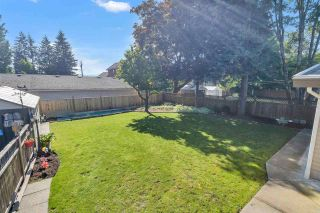 Photo 24: 2146 WILDWOOD Street in Abbotsford: Central Abbotsford House for sale : MLS®# R2590187