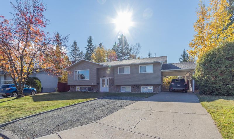 FEATURED LISTING: 7391 IMPERIAL Crescent Prince George