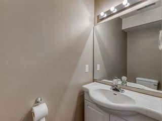 Photo 22: 48 23 Glamis Drive SW in Calgary: Glamorgan Row/Townhouse for sale : MLS®# A1099360
