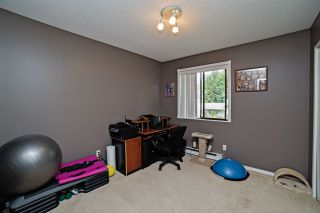 Photo 9: 32314 14TH Avenue in Mission: Mission BC House for sale : MLS®# R2073264