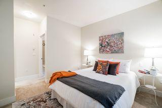 """Photo 44: 102 15392 16A Avenue in Surrey: King George Corridor Condo for sale in """"Ocean Bay Villas"""" (South Surrey White Rock)  : MLS®# R2504379"""