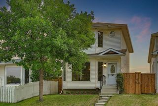 Main Photo: 54 ERIN MEADOW Close SE in Calgary: Erin Woods Detached for sale : MLS®# A1133154
