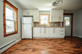 Photo 10: 10 HOLMES HILL Road in Hantsport: 403-Hants County Residential for sale (Annapolis Valley)  : MLS®# 202005172