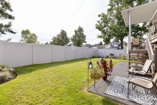 """Photo 31: 864 BAILEY Court in Port Coquitlam: Citadel PQ House for sale in """"CITADEL HEIGHTS"""" : MLS®# R2621047"""