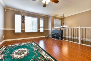 Photo 3: 7761 CEDAR Street in Mission: Mission BC House for sale : MLS®# R2218307