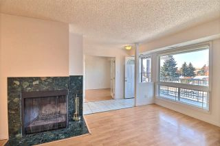 Photo 8: 9281 172 Street in Edmonton: Zone 20 Carriage for sale : MLS®# E4222602