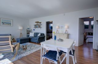 Photo 5: 8 411 Shore Drive in Bedford: 20-Bedford Residential for sale (Halifax-Dartmouth)  : MLS®# 202007275