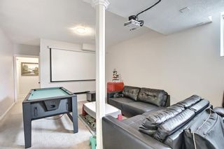 Photo 35: 123 Panton Landing NW in Calgary: Panorama Hills Detached for sale : MLS®# A1132739