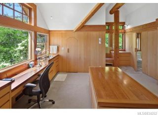 Photo 26: 684 Whaletown Rd in Cortes Island: Isl Cortes Island House for sale (Islands)  : MLS®# 834252