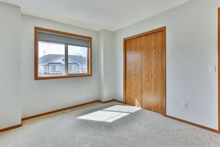 Photo 23: 93 Rocky Vista Circle NW in Calgary: Rocky Ridge Row/Townhouse for sale : MLS®# A1071802