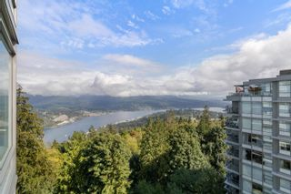 """Photo 12: 1105 9188 UNIVERSITY Crescent in Burnaby: Simon Fraser Univer. Condo for sale in """"ALTAIRE"""" (Burnaby North)  : MLS®# R2617618"""
