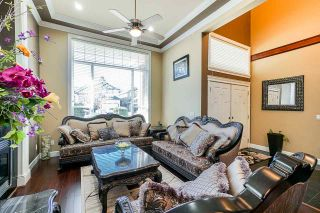 Photo 8: 7022 151A Street in Surrey: East Newton House for sale : MLS®# R2346977