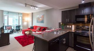 Photo 7: 1802 210 15 Avenue SE in Calgary: Beltline Apartment for sale : MLS®# A1138805