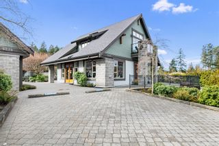 Photo 15: 5279 RUTHERFORD Rd in : Na North Nanaimo Office for sale (Nanaimo)  : MLS®# 869167