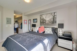 Photo 21: 311 3101 34 Avenue NW in Calgary: Varsity Apartment for sale : MLS®# A1123235