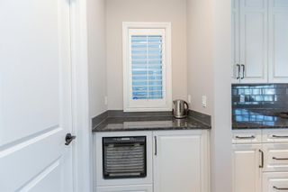 Photo 7: 36 Masters Landing SE in Calgary: Mahogany Detached for sale : MLS®# A1088073