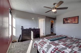 Photo 22: 53 SAGE BLUFF View NW in Calgary: Sage Hill Detached for sale : MLS®# C4296011