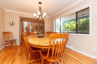 Photo 12: 8714 Forest Park Dr in North Saanich: NS Dean Park House for sale : MLS®# 844492