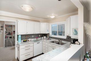 Photo 16: 302 1488 Dallas Rd in : Vi Fairfield West Condo for sale (Victoria)  : MLS®# 885703