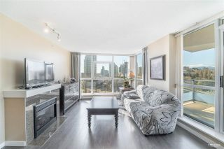 Photo 7: 1306 5611 GORING Street in Burnaby: Central BN Condo for sale (Burnaby North)  : MLS®# R2561135